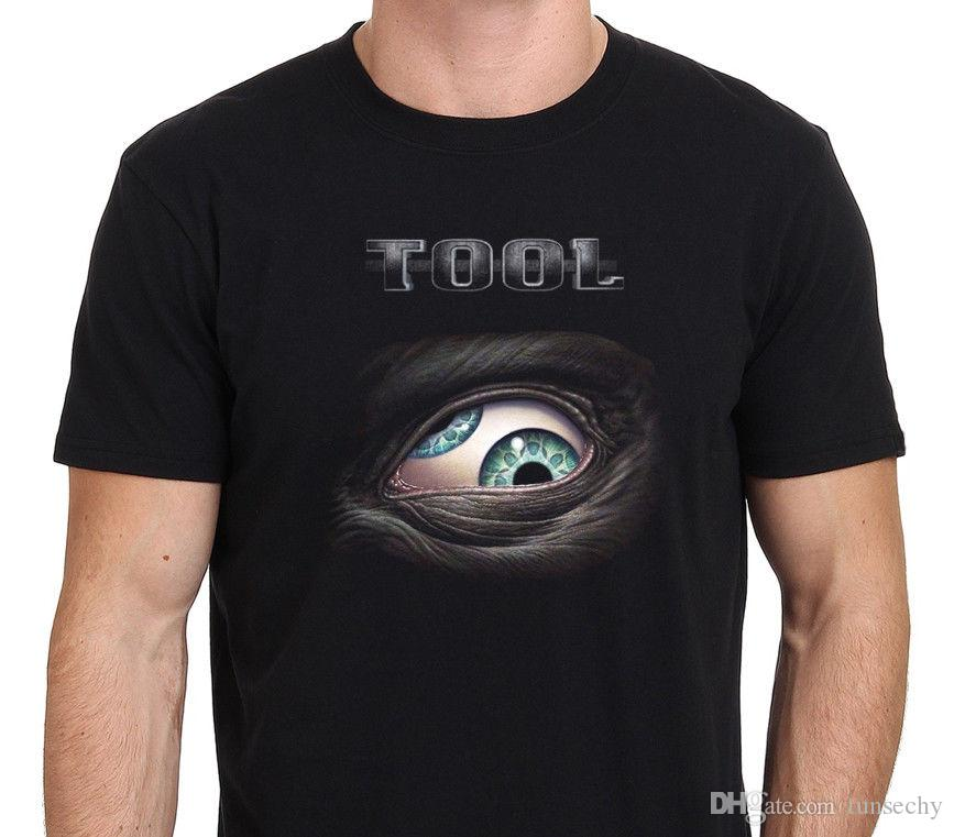 can you buy tool albums online