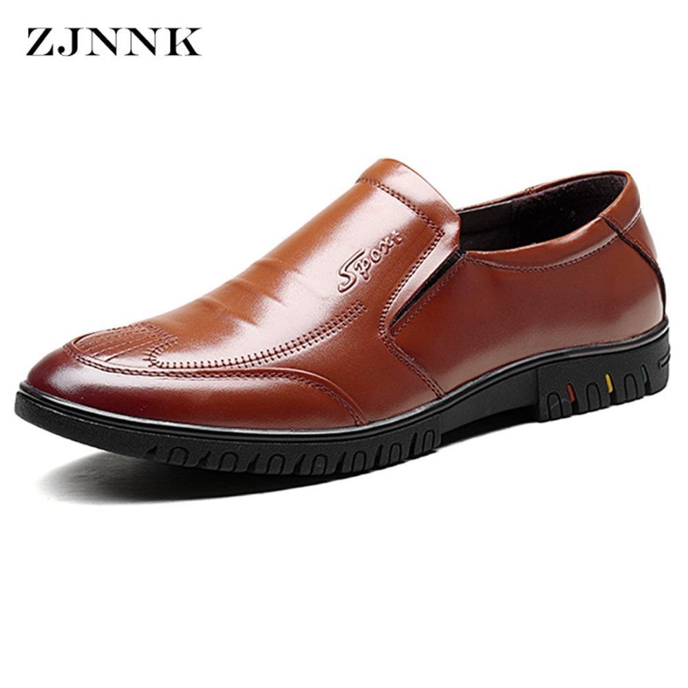 dress - Men shoes stylish video