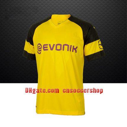 6b8576838 Cheap Real Madrid Kids Soccer Jersey Best Brazil World Cup Soccer Jerseys