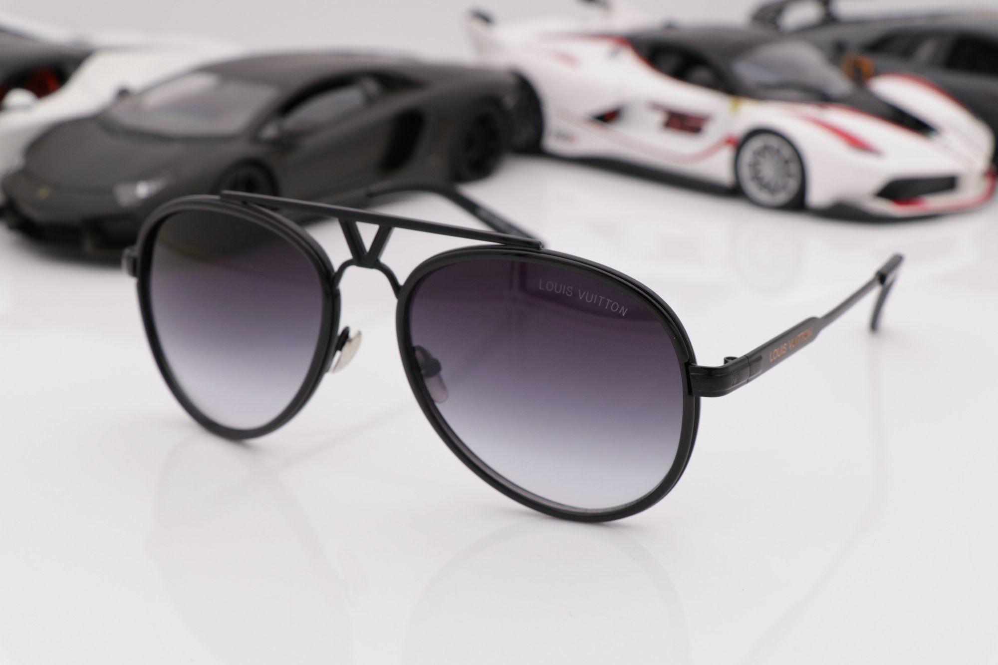 c936e4eb005a Hot men brand designer sunglasses women millionaire evidence jpg 2000x1333 Louis  vuitton millionaire sunglasses china