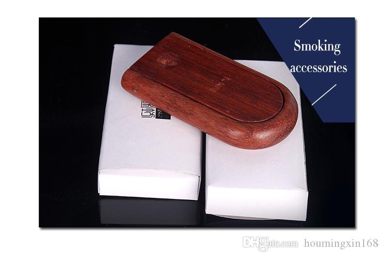 Scaletta In Legno Pieghevole : Acquista scala pieghevole pieghevole in legno palissandro unità