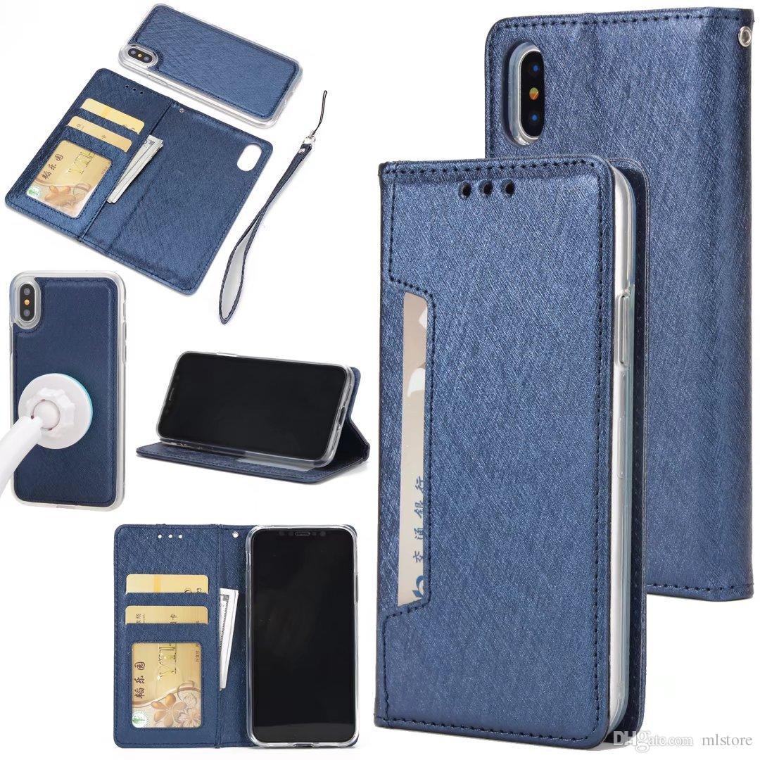 newest paris fashion show phone case for iphone x 8 8plus 7 6 6s