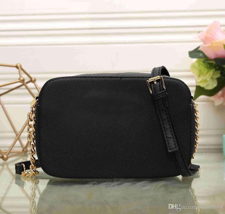 04715a71cb New Women Bag PU Leather Handbags Ladies Crossbody Bags Trendy Luxury Brand  Tote Female Shoulder Messenger Bags Bolsas Feminina Fashion Bags Designer  ...