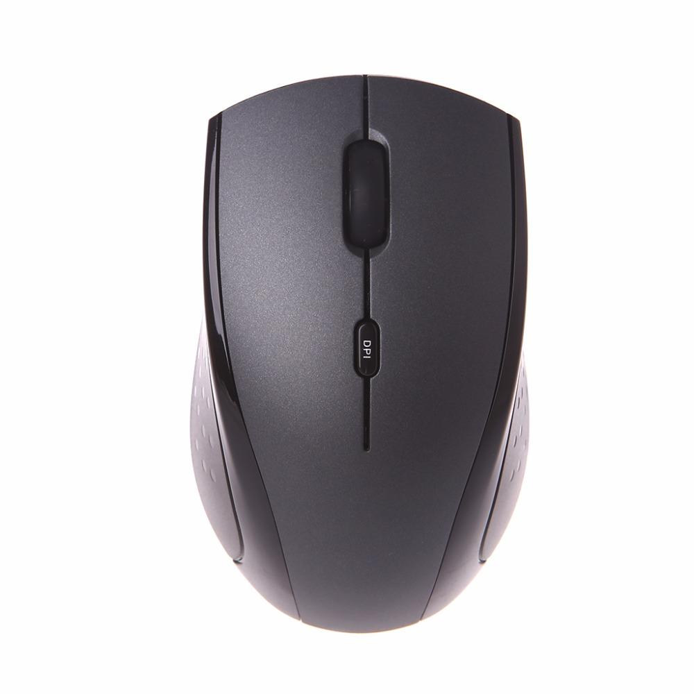 fc34addf401 2019 USB Type C 2.4G Wireless Mouse Ergonomic 800/ 1200/ 1600 DPI For Macbook  Pro From Adtison, $25.74 | DHgate.Com