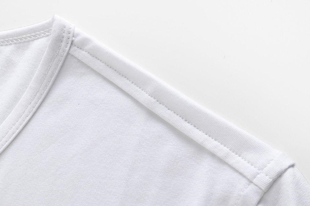 2018 Herren Rundhals Kurzarm T-Shirt Herren neue Mode lässig Designer Marke Tier 3D Druck Baumwolle Größe M-3XL