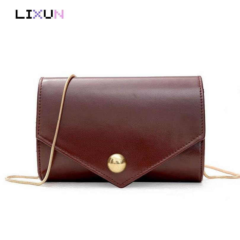 3e4fc4bcd2 Super Deal Fashion Women Hasp Handbags Famous Brands Serpent Chain Shoulder  Bag Laides Simple Messenger Crossbody Bag Bolsa Hobo Handbags Leather  Handbag ...