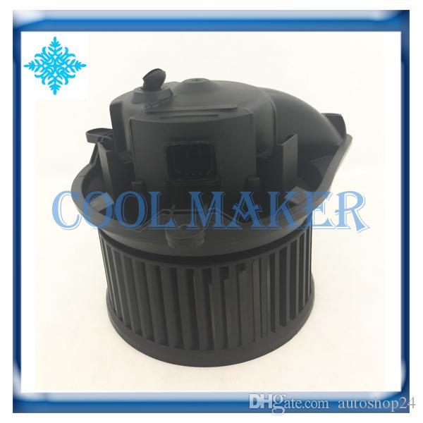 moteur de ventilateur automatique de climatiseur pour Mercedes Benz Sprinter 0018305608 0008352285 A0008352285 A0018305608