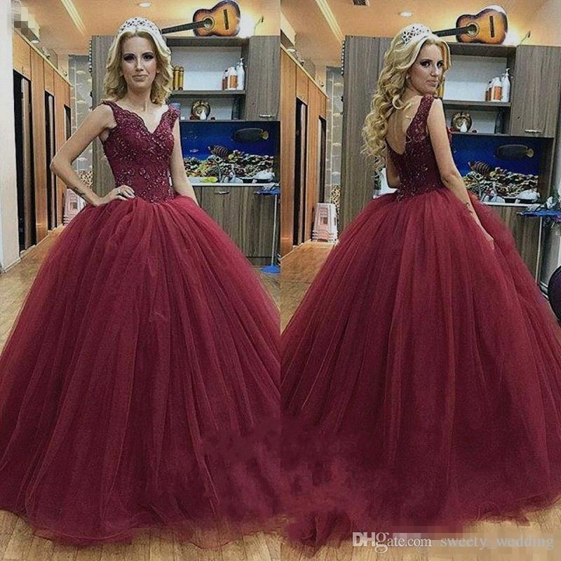5f0fb1298cc Cheap Bohemian Beach Wedding Dress Spaghetti Straps Discount Plus Size Tea  Length Wedding Dresses