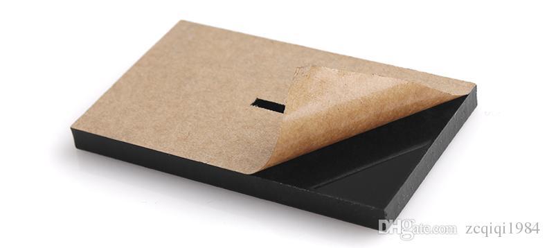 Neue Stil Baum Geformt Schmuckständer Halter Mode Acryl Ohrring Schmuck Verpackung Display