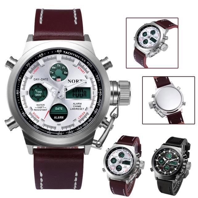 Luxus Schwarz Digital Männer Uhren Mode Silikon Led Frauen Männer Uhr Weibliche Elektronische Uhr Reloj Mujer Horloge Mannen Gute QualitäT Herrenuhren
