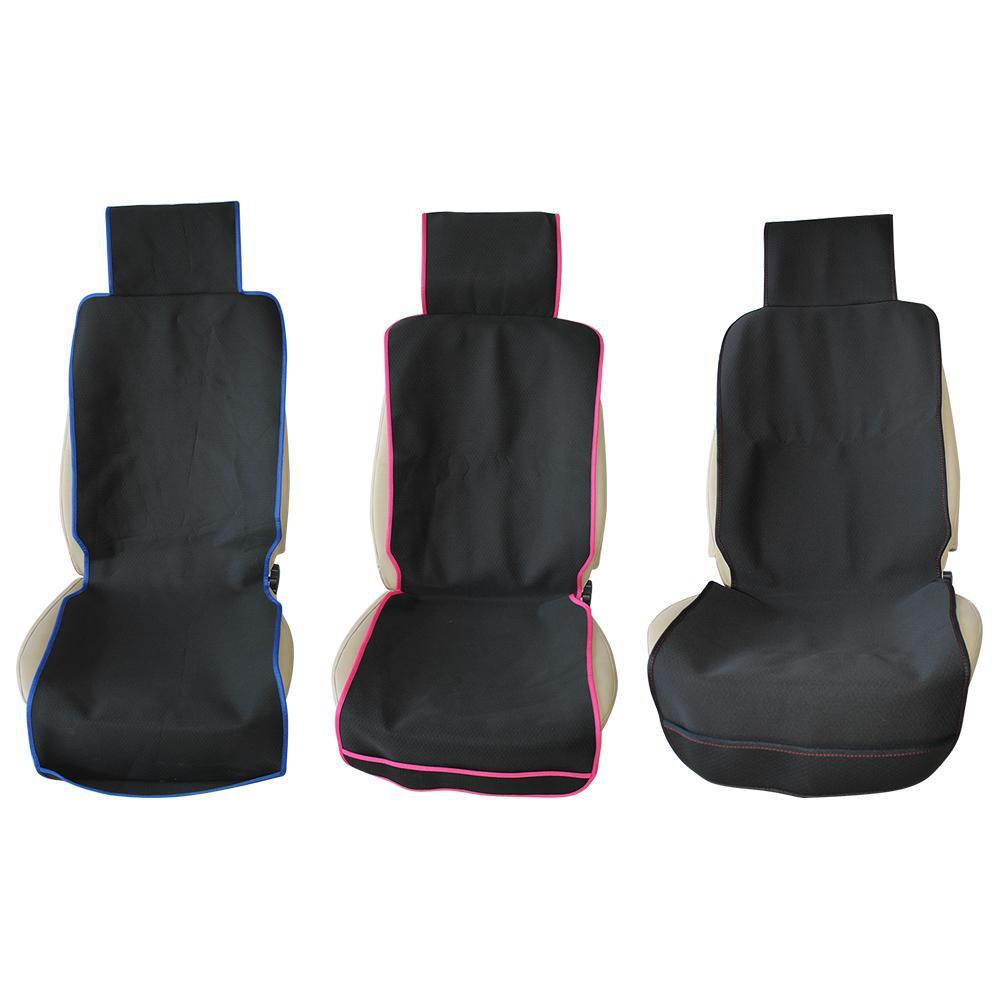 Waterproof Car Seat Cover Seaside Beach Chair Mat Pet Protector Baby Well Urine Proof Stain Resistant Cushion Covers Trucks