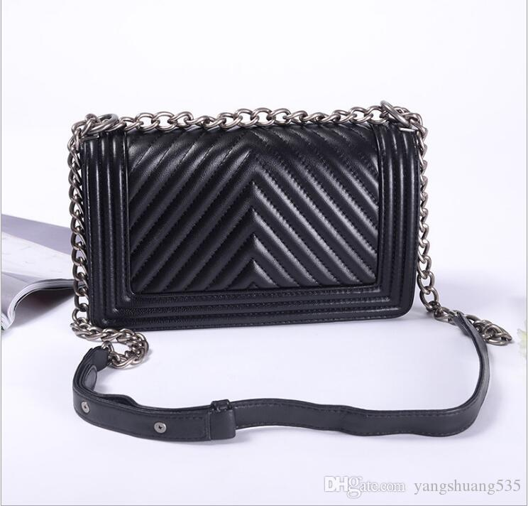 0969f719a300 New Arrival High Quality Classic V Handbag Outer Lock Logo Women s ...