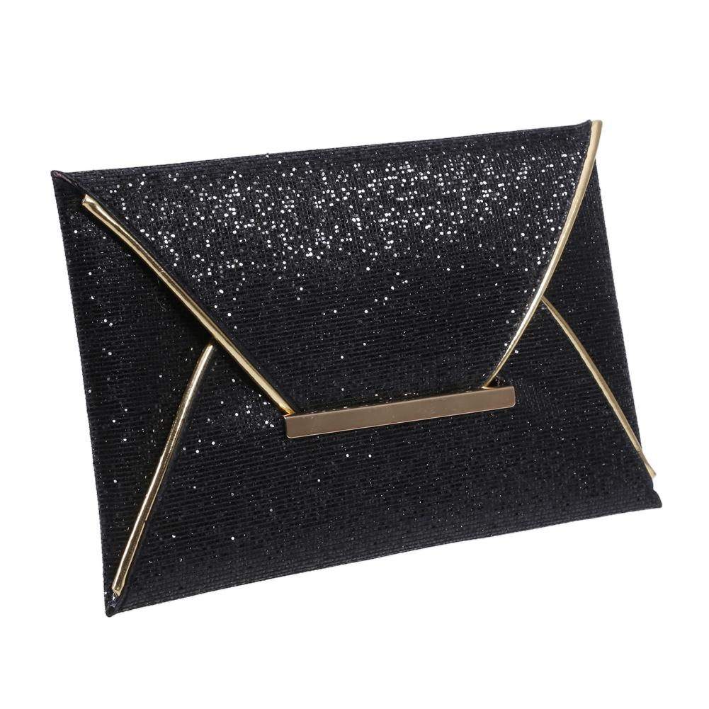 Famous Brands Shoulder Designer Evening Day Clutch Women Envelope Bag Ladies Bolsas Sac A Main Femme De Marque Pochette