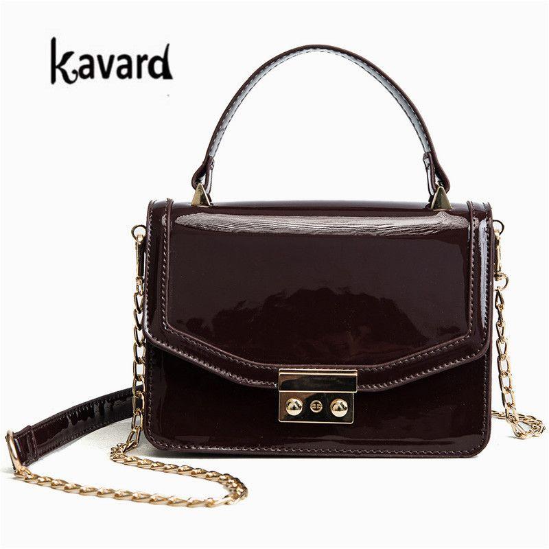 Wholesale Luxury Handbags Women Bags Designer Beach Bags For Women 2018 Designer  Handbags High Quality Bolsas Feminina Sac A Main Femme Name Brand Purses ... 4c36946541304