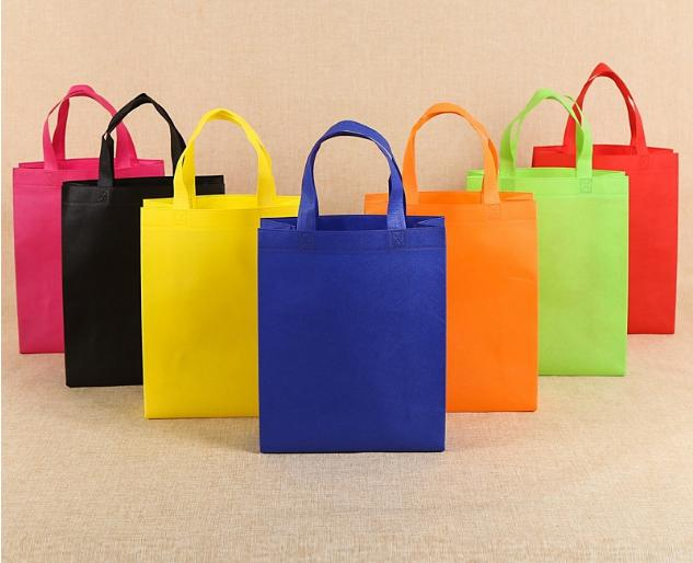 ef7722a52b Stylish Multi Color Portable Non Woven Shopping Bag Support Custom Volume A  Variety Of Color Styles To Choose From Wholesale Bags Wholesale Purses From  ...