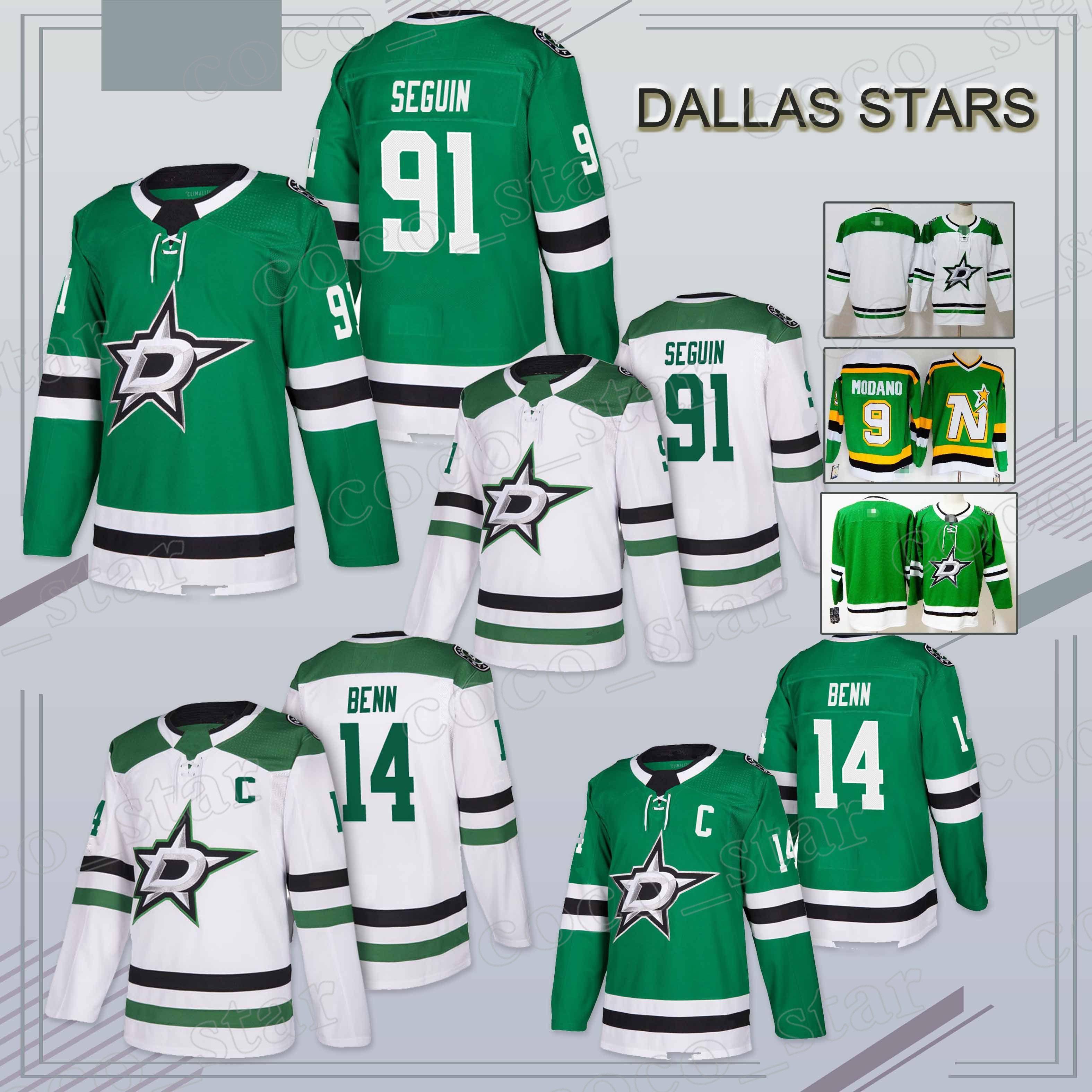 online store 129ef 8c74c hot 91 tyler seguin jersey for sale 71406 570dc