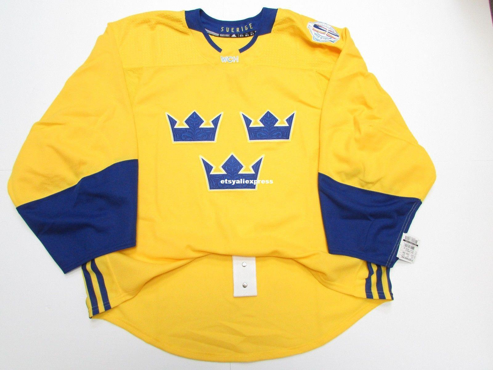 Cheap Hockey Jerseys Team Order Best Montreal Canadiens Hockey Jerseys  Custom ce4695ab4