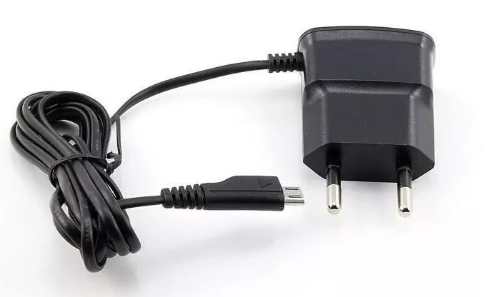 AB ABD Orijinal Duvar Şarj Seyahat Adaptörü Mikro Usb Sync Veri Kablosu Samsung Note5 Not4 S6 kenar Cep Telefonu Şarj Ücretsiz Nakliye