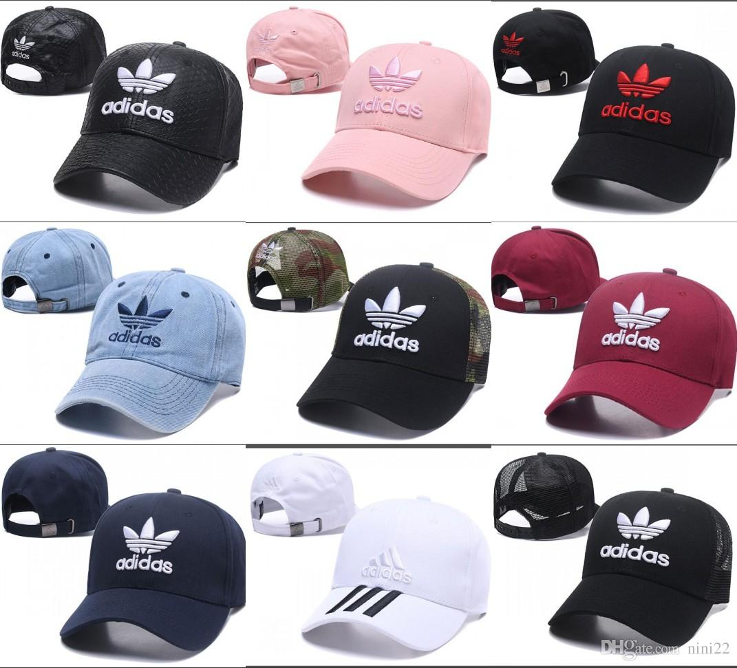 Snap Back Hat Baseball Cap Snapback Hats for Men Women Mens ... 5663aaac498c