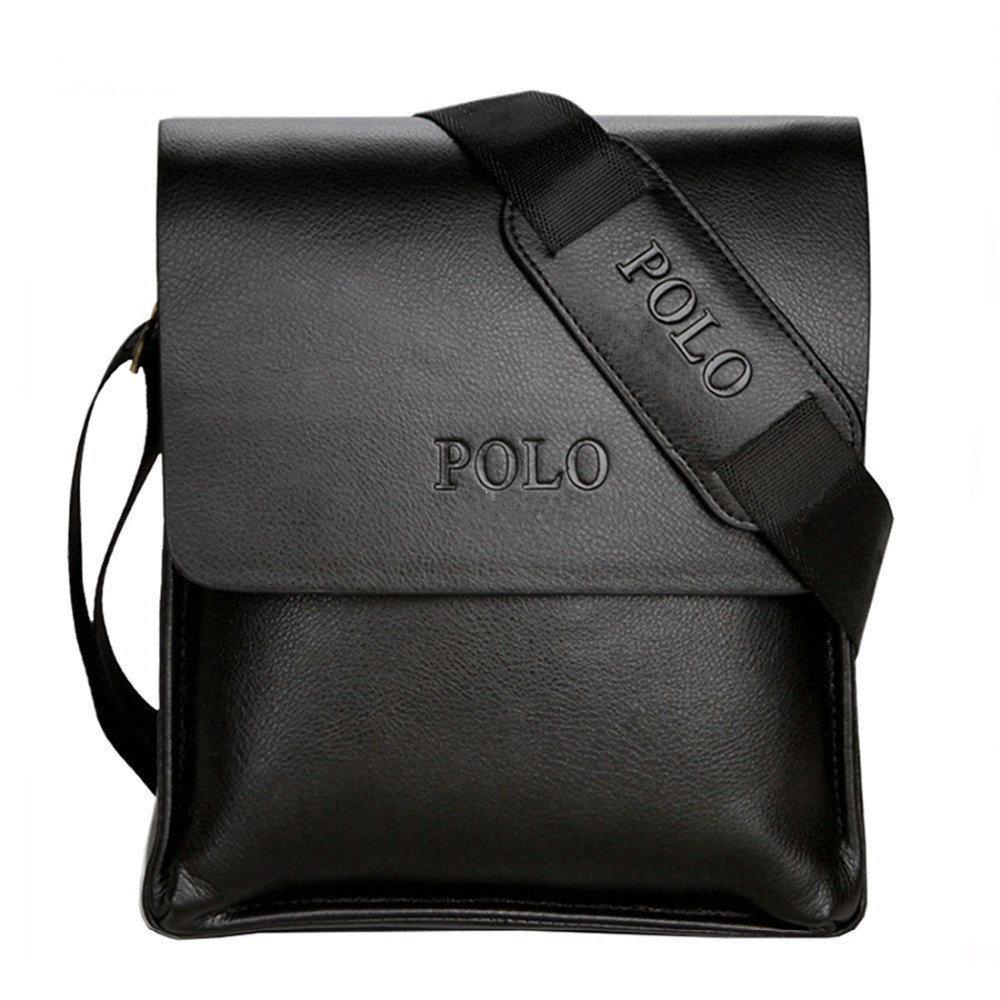 Cheap Military Sling Bags Men Best Canvas Crossbody Bag for Man e999b8a9e59e4