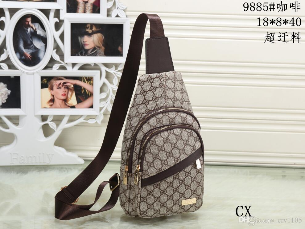 fc8884b712 2019 NEW Styles Fashion Bags Ladies Handbags Designer Bags Women Tote Bag  Luxury Brands Bags Single Shoulder Bag Wallets 9885 MK Online with   32.0 Piece on ...
