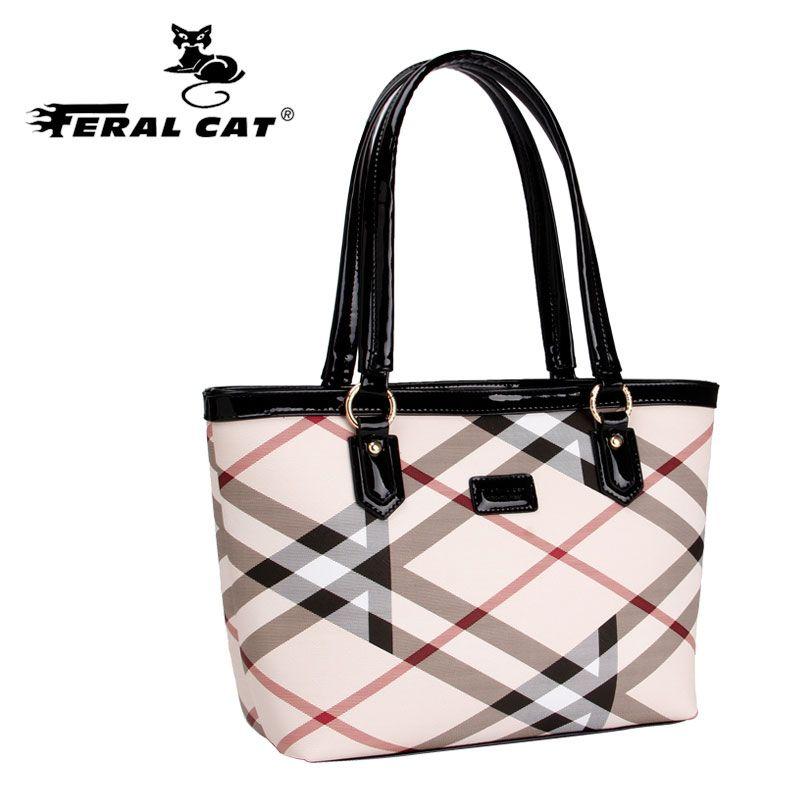 f285afed3f Woman S Large Bag Women Big Size Leather Handbags Female Medium Shoulder  Bags Brands Ladies Totes Hand Bag Bolsa Feminina Leather Purses Cheap  Designer ...