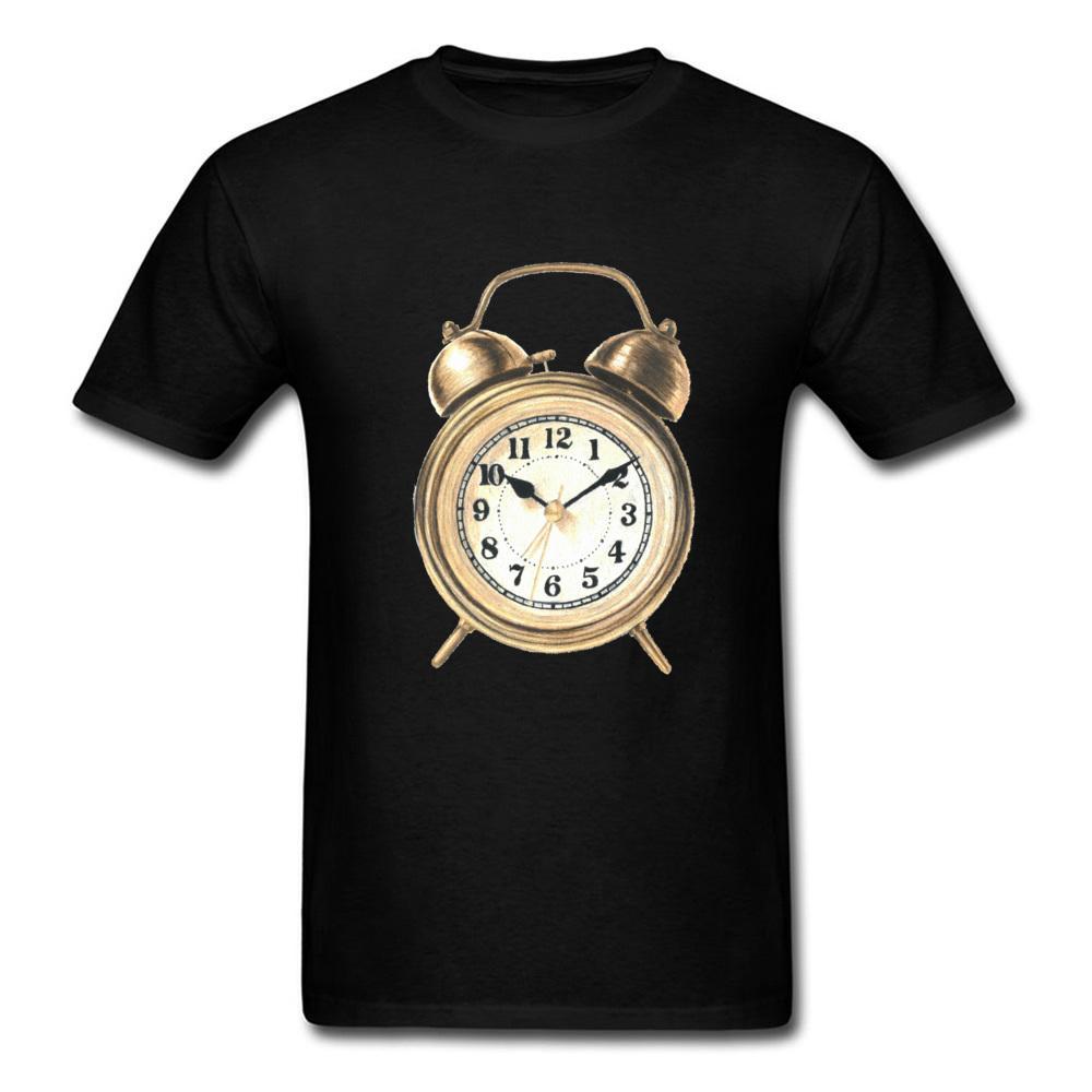 78f939e07541 C Is For Clock T Shirt 3d T Shirt Men Printed Tshirts 100% Cotton Summer  Tops Tees Street Fashion Clothing 2018 Christmas Gift Designer Shirts White  Shirts ...