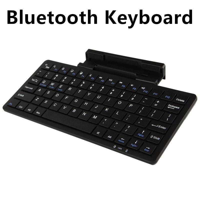finest selection ebbbb 01b14 Bluetooth Keyboard For Huawei MediaPad M3 Lite 10 BAH W09 AL00 10.1 Tablet  PC Wireless keyboard For BAH-W09 BAH-AL00 Case