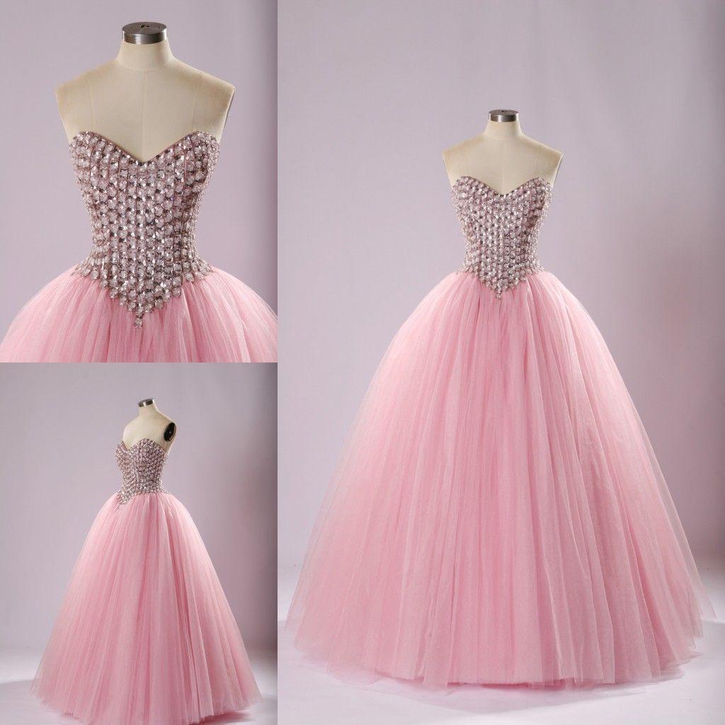 Increíble Prom Vestidos Durham Nc Ilustración - Colección del ...