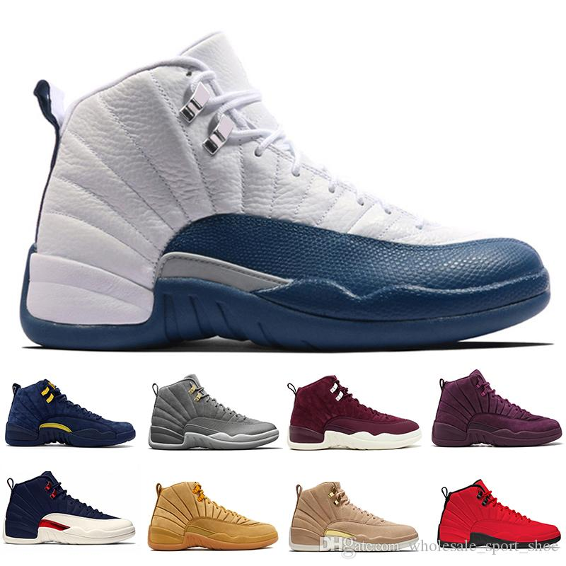 finest selection 4e263 6fb9c Cheap High Jump Shoes Best Grey Penny Hardaway Shoes