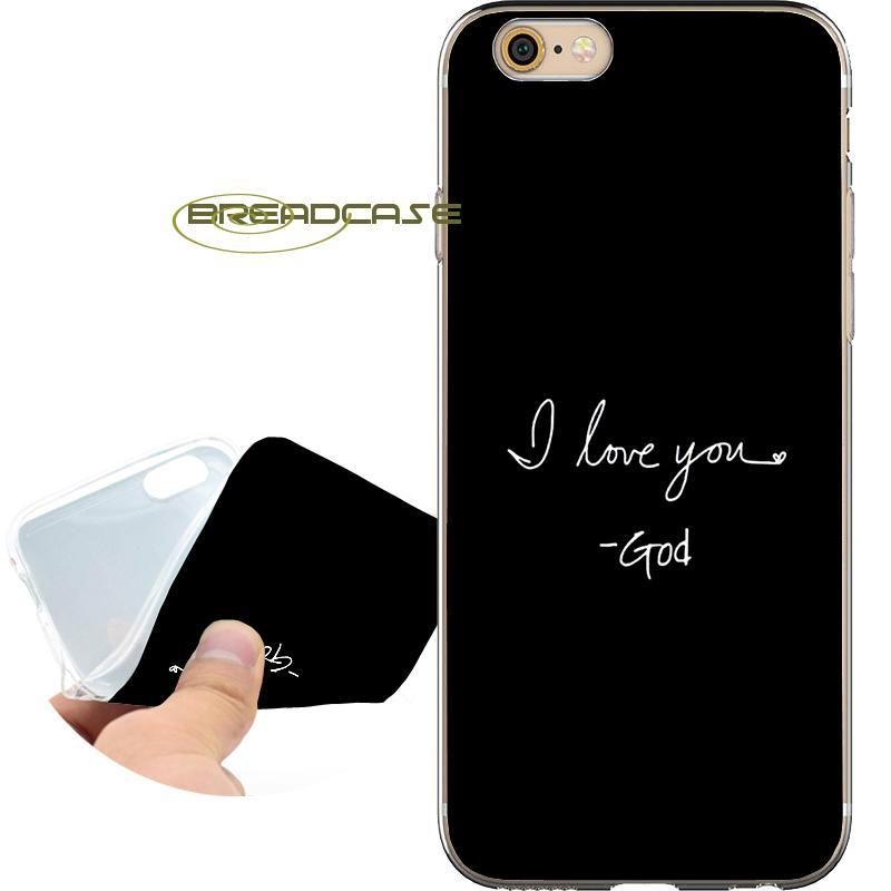 coque iphone 6 clara