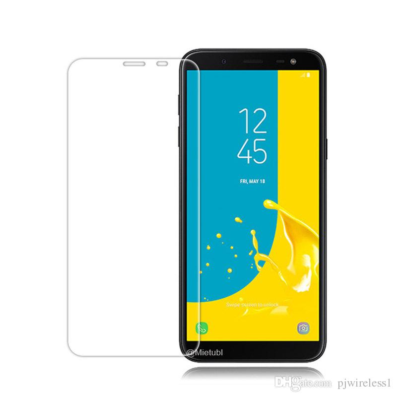 For LG Stylo 4 Metropcs Film For LG Q7 PLUS For Samsung