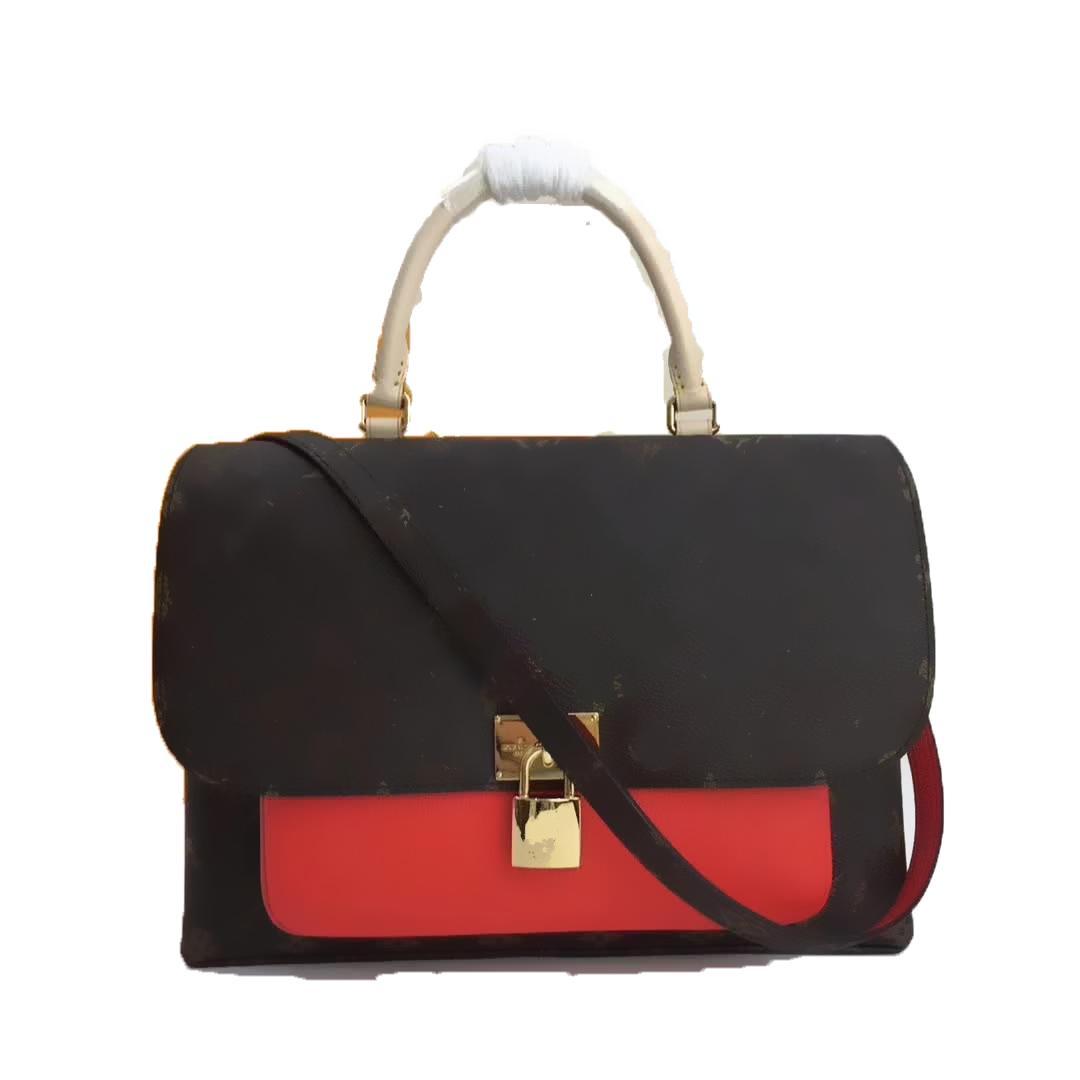 dddda10df0 Acquista M44257Purses Borse Famous Brand Bag Borsa A Tracolla Donna ...