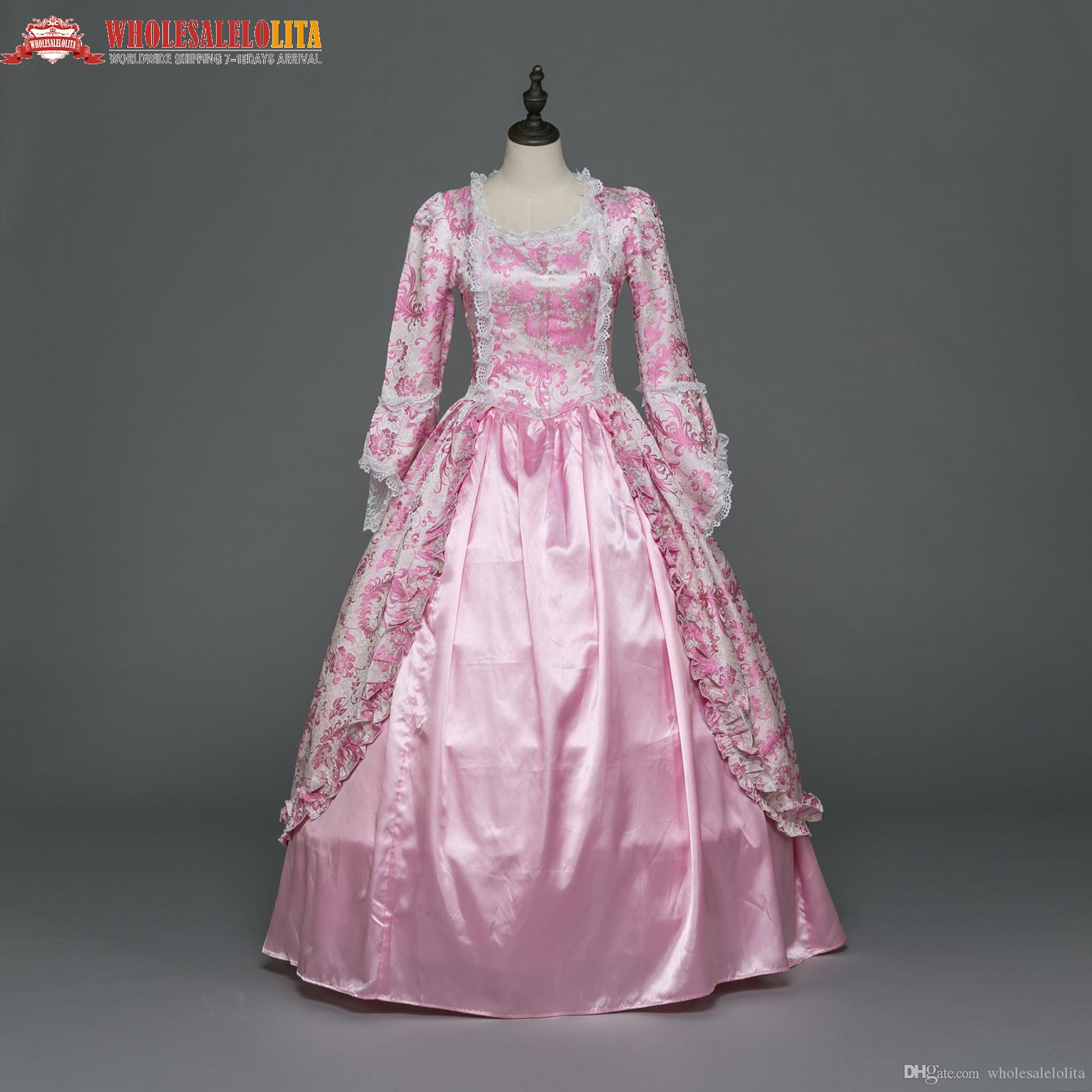 victorian southern belle dress victorian renaissance princess