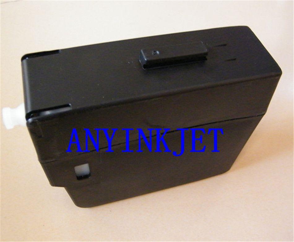 пустой картридж для принтера Videojet 1210 1220 1510 1520 1610 1620 1710 и т. д. серии 1000