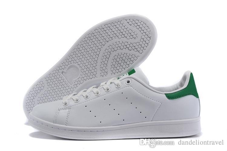 nuove scarpe adidas