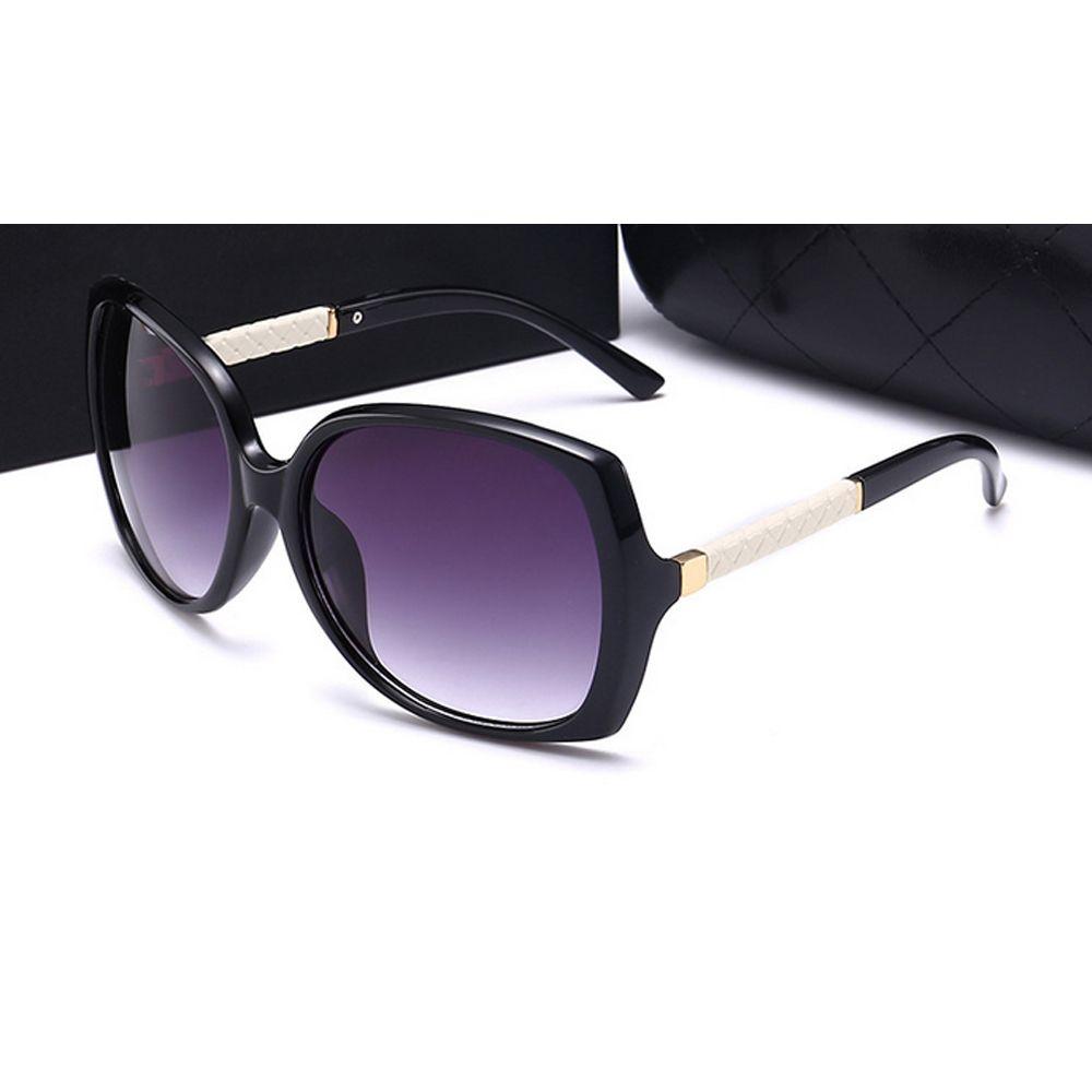 e02b83cdc1 Top Driving Sunglasses Luxury Brand Designer UV 400 Sun Glasses for ...