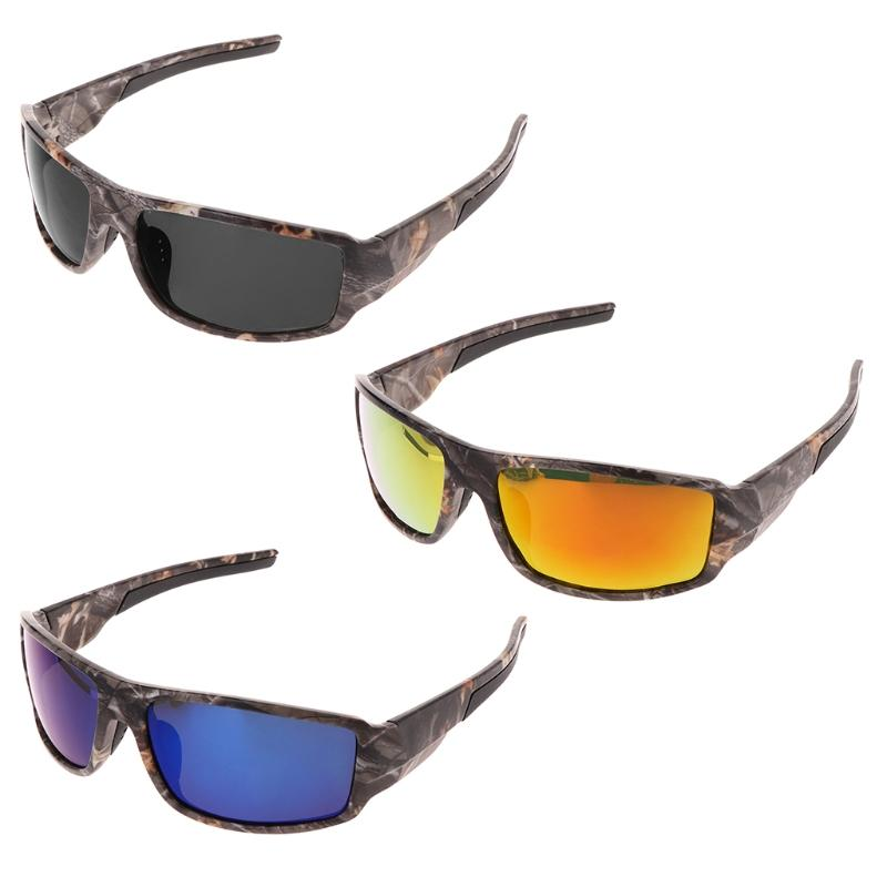 758ae2399e2 Cycling Sunglasses Polarized Spectacles Protection Outdoor Fishing Sports  UV400 Cycling Eyewear Cheap Cycling Eyewear Cycling Sunglasses Polarized ...