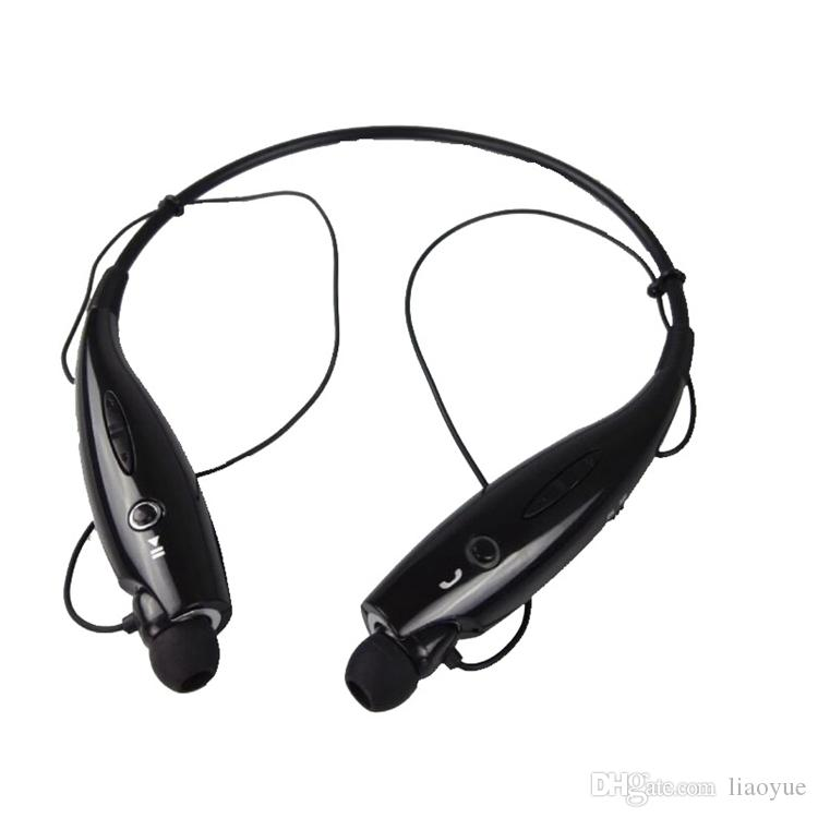 Wholesale Hbs Headphone Wireless Bluetooth Earphone Tone Ultra