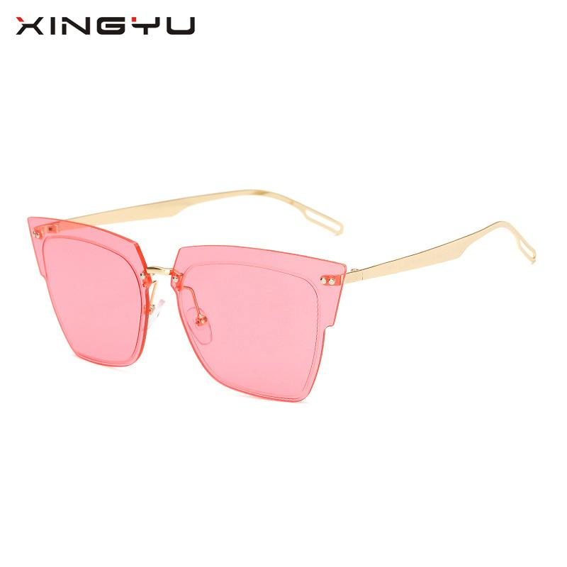 b735c452d95f Cheap Full Mirror Sunglasses Shades Men Best Square Sunglasses Men