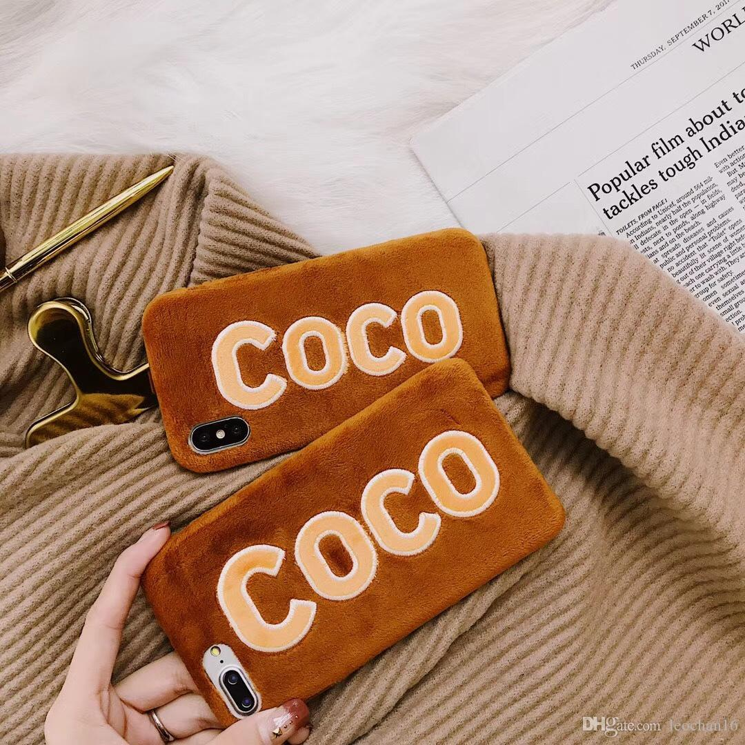 coque iphone x coco