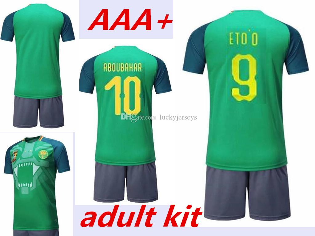 Top Cameroon World Cup 2018 - 2018-world-cup-cameroon-aaa-soccer-jerseys  Graphic_655033 .jpg