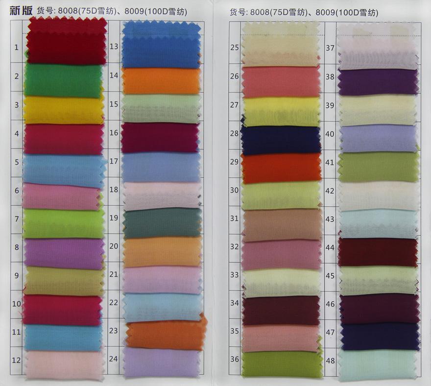 New Arrival Tutu Skirt With Ribbon Trim Tulle Floor Length Long Wedding Skirts Custom Made Cheap Factory Sale Wedding Dress Train Detachable
