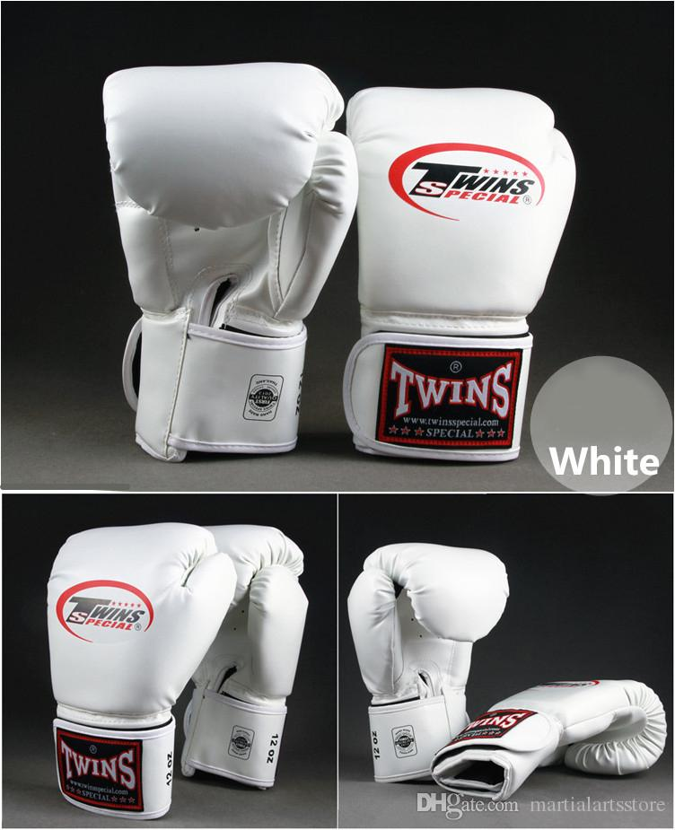 hot sale PU leather high quality muay thai kicking gear mma fighting taekwondo boxing glove