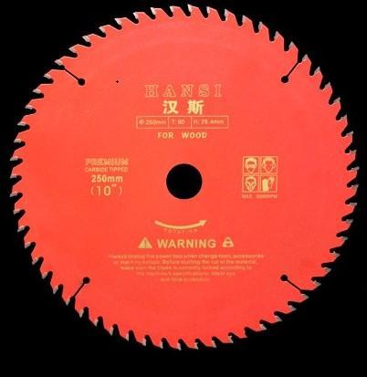 12 inch alloy circular saw blade cutting wood blade electric tool cutting blade cutting tools cutter 305*80T