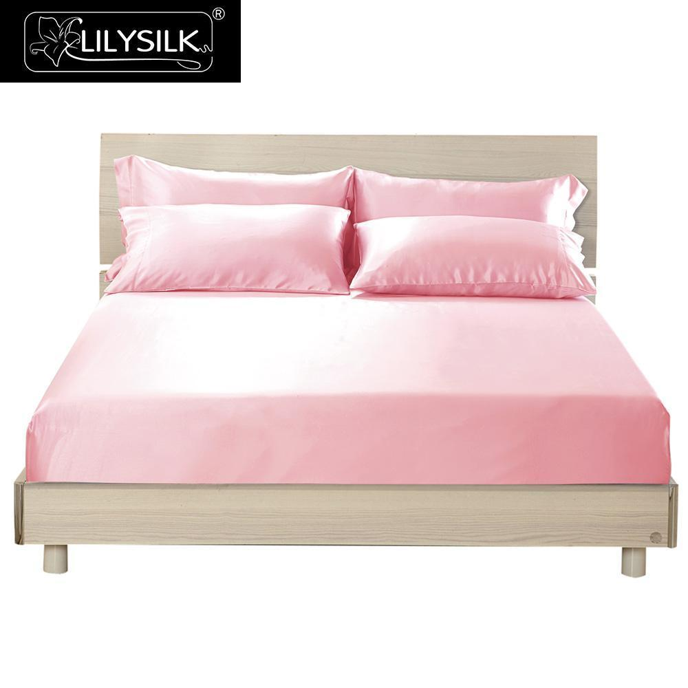 and pin bed sheet set by flat silk oosilk bedding sheets
