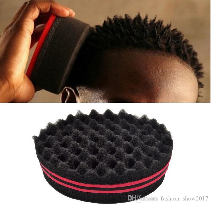 New Arrival Magic Hair Twist Sponge Dreads Twisting Locks Dreadlocks