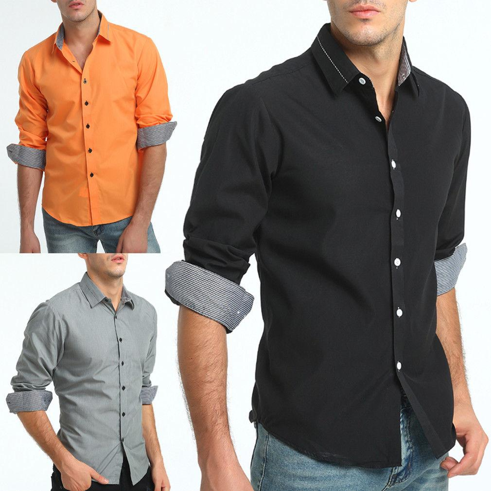 To acquire New shirt stylish for man pictures trends