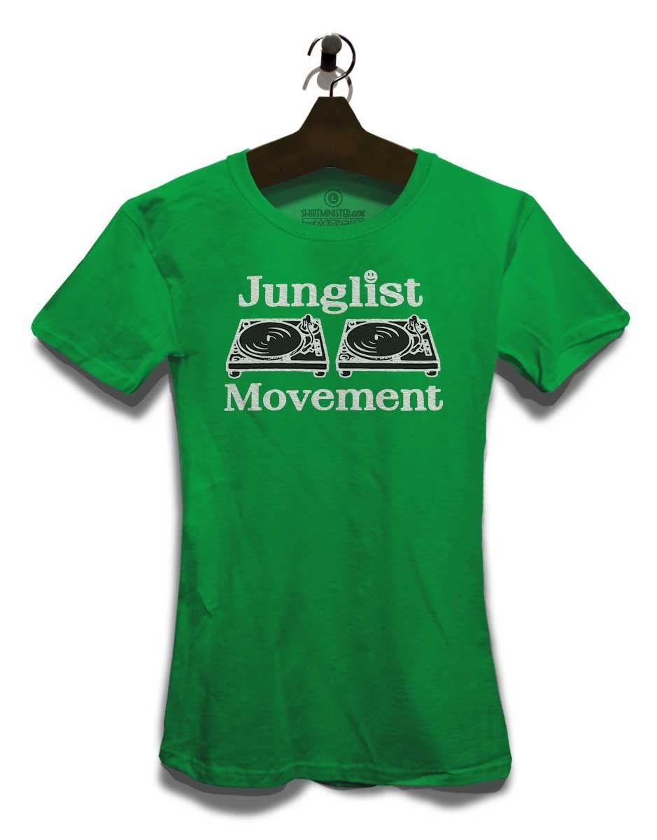 Bass Teet Jungle Awesome Shirts T Details Drum Unisex Damen Dnb Junglist Casual Traffic And Party Movement From Shirt Tee Zu Funny AqawSA8H