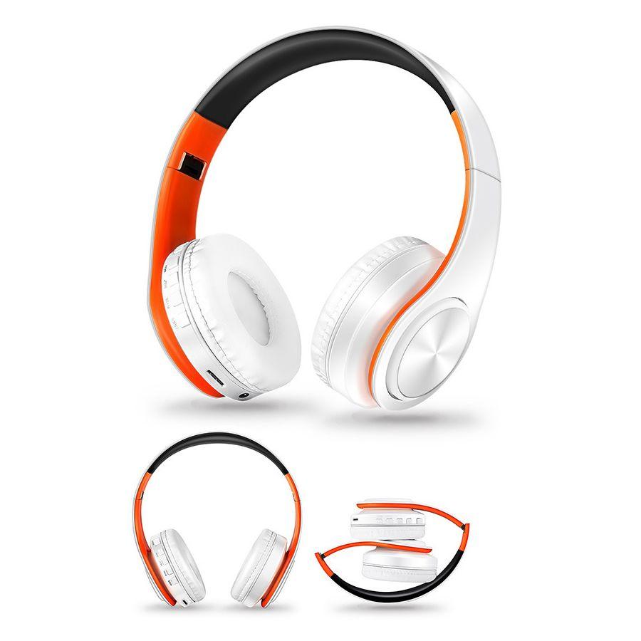Acheter Casque Bluetooth Sans Fil De Haute Qualité à Bas Prix V40